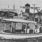 Beloved Balboa Island Celebrates 100 Years 8