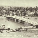 Beloved Balboa Island Celebrates 100 Years 5
