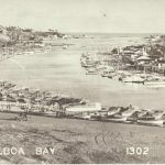Beloved Balboa Island Celebrates 100 Years 4