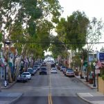 Beloved Balboa Island Celebrates 100 Years 3