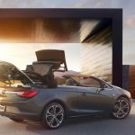 Take to the 