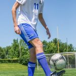Soccer Star Trevor Cisell Shares Lessons On and Off the Field 6
