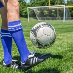 Soccer Star Trevor Cisell Shares Lessons On and Off the Field 5