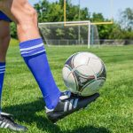 Soccer Star Trevor Cisell Shares Lessons On and Off the Field 4
