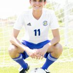 Soccer Star Trevor Cisell Shares Lessons On and Off the Field 2