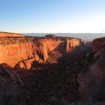 Grand Junction: Capital of the Western Slope 14
