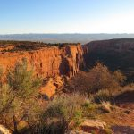 Grand Junction: Capital of the Western Slope 5