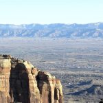 Grand Junction: Capital of the Western Slope 11