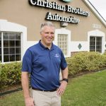Christian Brothers Automotive 3