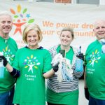 Comcast Enlists Volunteers for Community Work Day 4