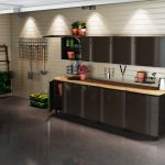 Garage Authority Makes The Most Of Your Space, In Style