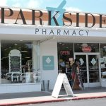 A Look Inside Parkside Pharmacy