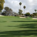 Our Best Golf Courses 3