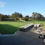 Our Best Golf Courses 2