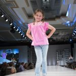 "17th Annual PANDA ""Children Helping 