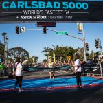 Meseret Defar, Joshua Cheptegei Prevail at Carlsbad 5000 6
