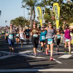 Meseret Defar, Joshua Cheptegei Prevail at Carlsbad 5000 5