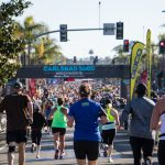 Meseret Defar, Joshua Cheptegei Prevail at Carlsbad 5000