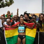 Meseret Defar, Joshua Cheptegei Prevail at Carlsbad 5000 3