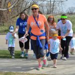 Boulder Country Day Schools 3rd Annual Shields Family Fun Run 1
