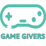 For Sick Children, Max Brings Hope with Game Givers 2