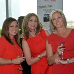 Go Red For Women Luncheon 3