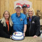 Orr Family Farm Celebrates Founder's Birthday 2