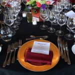 Wine & Dine with North Ranch Country Club 5