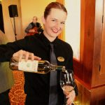 Wine & Dine with North Ranch Country Club 9