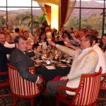 Wine & Dine with North Ranch Country Club 4