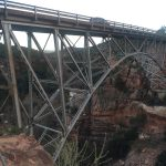 Grand Canyon Hike: Rugged and Rewarding 4