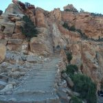 Grand Canyon Hike: Rugged and Rewarding