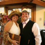 "Boulder Lifestyle's 4th Annual ""Derby Days"" 1"