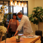 Lars Remodeling and Design Hosts Lars Mixer