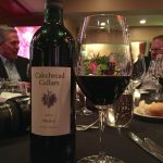 Wine & Dine with North Ranch Country Club 6