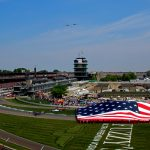 100th Running of the Indy 500 4