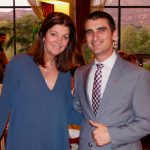 Wine & Dine with North Ranch Country Club 7