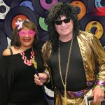 UC Health West Chester Hospital 80s Fundraiser 5