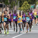 Meseret Defar, Joshua Cheptegei Prevail at Carlsbad 5000 2