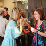 Lars Remodeling and Design Hosts Lars Mixer 3