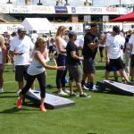 Scottsdale Active 20-30 Club's Brokers for Kids and Agents Benefitting Children Event 5