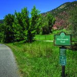 Greatest Trails of the Roaring Fork Valley 3