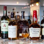 Whiskey From Around the World 1