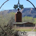Grand Junction: Capital of the Western Slope 1