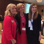 SCORE OC Hosts Fourth Annual Women Business Owners Conference 2