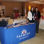 SCORE OC Hosts Fourth Annual Women Business Owners Conference