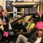 UC Health West Chester Hospital 80s Fundraiser 9