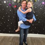 Precision Dance Center Daddy Daughter Dance 2