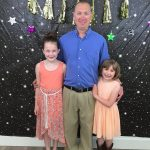Precision Dance Center Daddy Daughter Dance 3