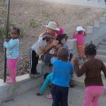 North Fulton Rotary Club Helps Orphans in Swaziland 4